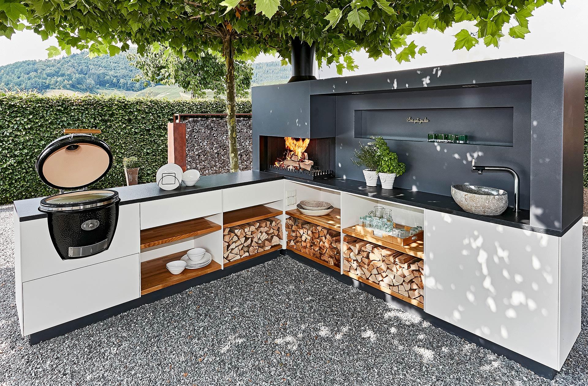 Außenkamin › Feuer im Garten › Ofenrat › Ofenrat